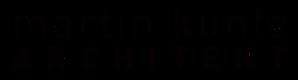 Martin Kuntz Logo